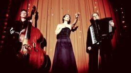 Die Schoenen-Pressefotos-Trio