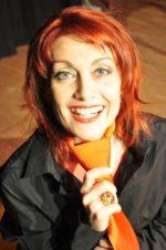 DieSchoenen-Pressefotos-Anne Schoenen-2012