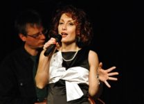Anne Schoenen-Pressefotos-2009
