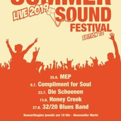 SomerSound-2019-Plakat