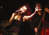 DieSchoenen-Pressefotos-Anne Schoenen-2006