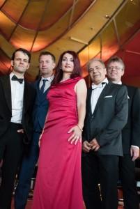 Chansonband_Die Schoenen-RNVP-Pressefoto03